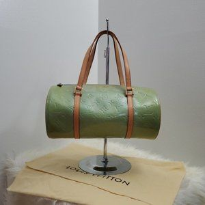 Authentic Preloved LV Bedford Papillon